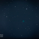 Owls Head Nebula M97